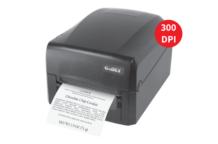 מדפסת גודקס שולחנית 300dpi