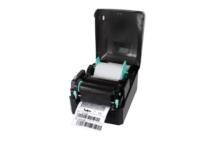 מדפסת גודקס שולחנית פתוחה