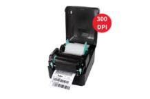 מדפסת גודקס שולחנית 300dpi פתוחה