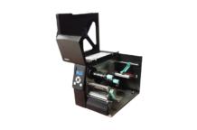 מדפסת גודקס תעשייתית פתוחה